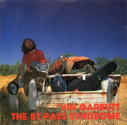 Vin Garbutt - The By-Pass Syndrome