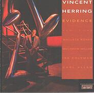 Vincent Herring - Evidence