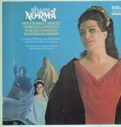 Bellini - Norma