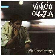 Vinicio Capossela - All'una E Trentacinque Circa