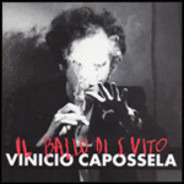 Vinicio Capossela - Il Ballo Di S. Vito