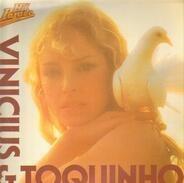 Vinicius De Moraes & Toquinho - Vinicius & Toquinho