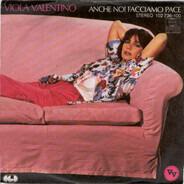 Viola Valentino - Anche Noi Facciamo Pace