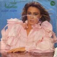 Viola Valentino - Arriva Arriva