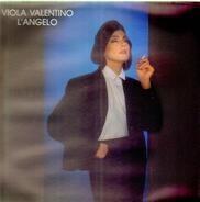 Viola Valentino - L'Angelo