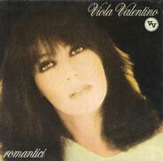 Viola Valentino - Romantici