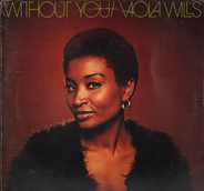 Viola Wills - Without You