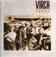 Virch-Band - Halt Mich Fest