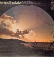 Virgil Fox - Songs Of Inspiration