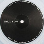 Virgo Four - Untitled