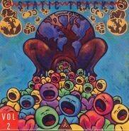 Virtual Sex, Total eclipse, Gilda a.o. - Dimitri Presents Static Tracks Vol. 2