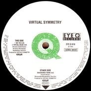 Virtual Symmetry - Discovered Theme