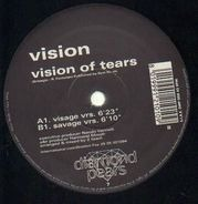 Vision - Vision Of Tears