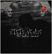 Visit Venus - The Endless Bummer