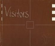 Visitors - Visitors