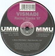 Visnadi - Racing Tracks '97