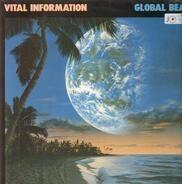 Vital INFORMATION - Global Beat