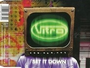 Vitro - Set It Down