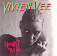 Vivien Vee - Heartbeat