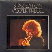 Volker Kriegel - Star Edition