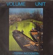 Volume Unit - Terra Incognita