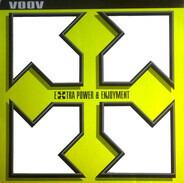 Voov - Extra Power & Enjoyment
