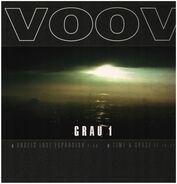 Voov - Grau 1