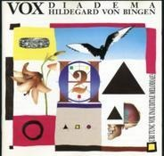 Vox - Diadema - Hildegard Von Bingen