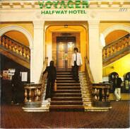 Voyager - halfway hotel
