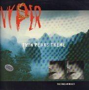 Vyper - Twin Peaks Theme