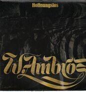 W. Ambros - Hoffnungslos
