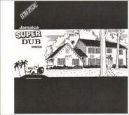 Wackies - jamaica super dub session
