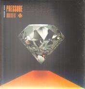 Wage War - Pressure (clear Vinyl)