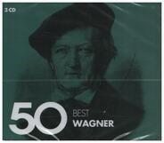 Wagner - 50 Best Wagner
