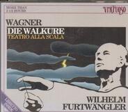 Wagner (Böhm) - Der Ring des Nibelungen