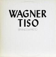 Wagner Tiso - Branco E Preto