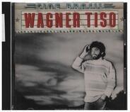 Wagner Tiso - Cine Brasil