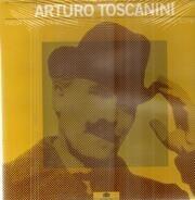 Wagner - Toscanini Dirige La Walkiria