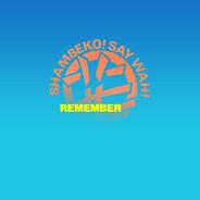Wah! - Remember