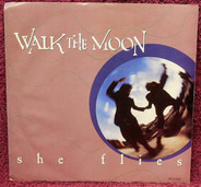 Walk The Moon - She Flies