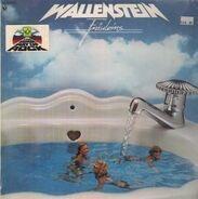 Wallenstein - Fräuleins