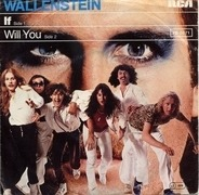 Wallenstein - If