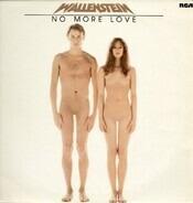 Wallenstein - No More Love