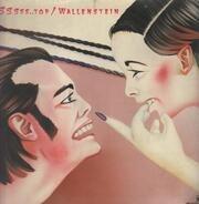 Wallenstein - SSSSS..Top