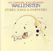 Wallenstein - Stories, Songs & Symphonies