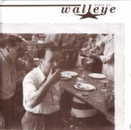 Walleye - Stale Air