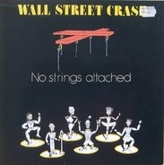 Wall Street Crash - No Strings Attached