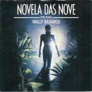 Wally Badarou - Spiderwoman (Novela Das Nove)