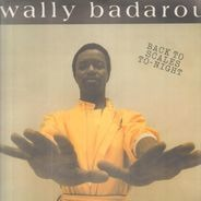 Wally Badarou - Back To Scales To-Night (remastered)