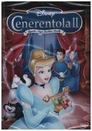 Walt Disney - Cenerentola 2 - Quando i Sogni Diventano Realtà / Cinderella 2: Dreams Come True